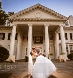 Search Wedding Venues Wedding Venue Event Spaces And