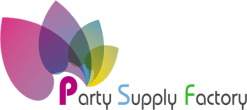 Party Supply Factory