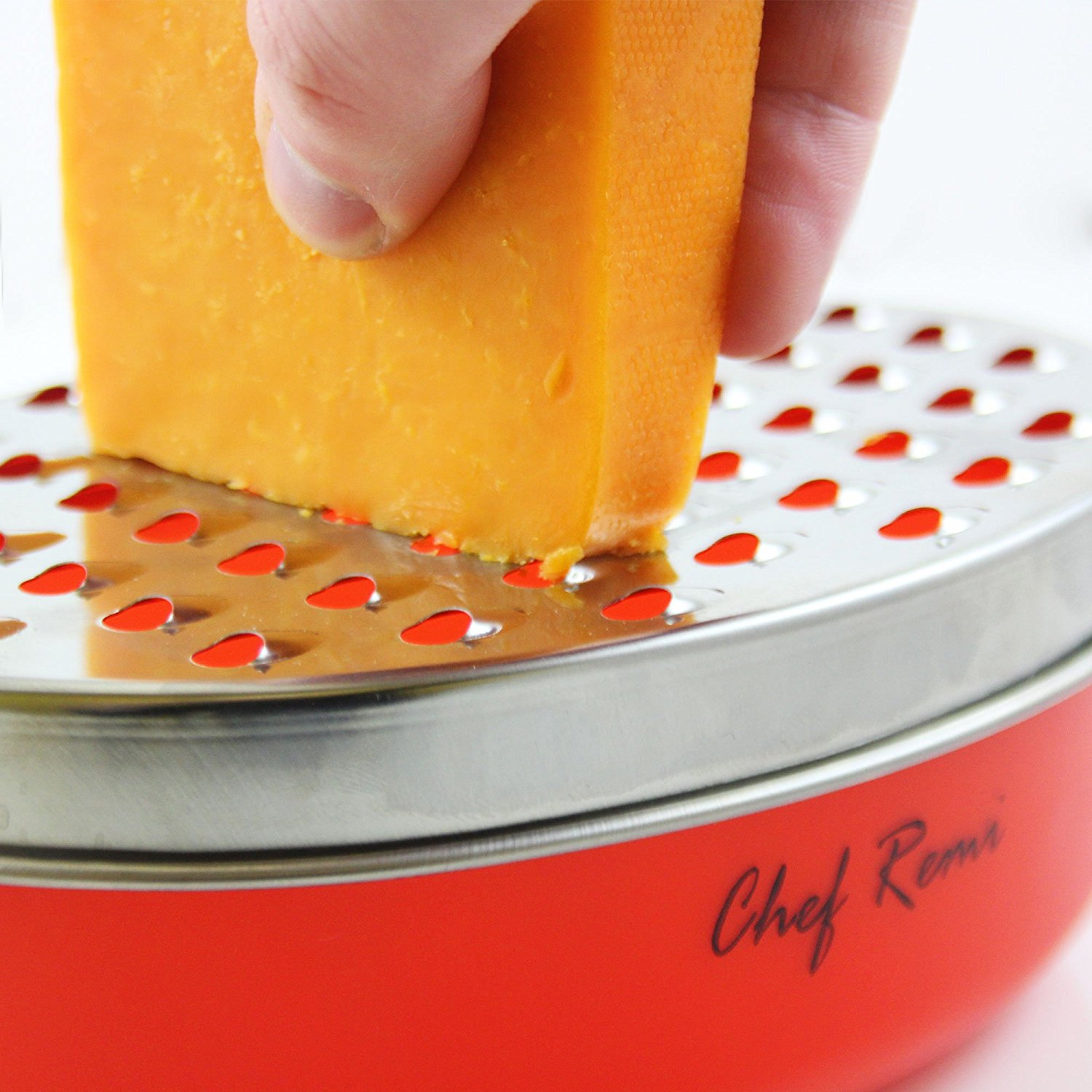 Best Grater Lemon Zest
