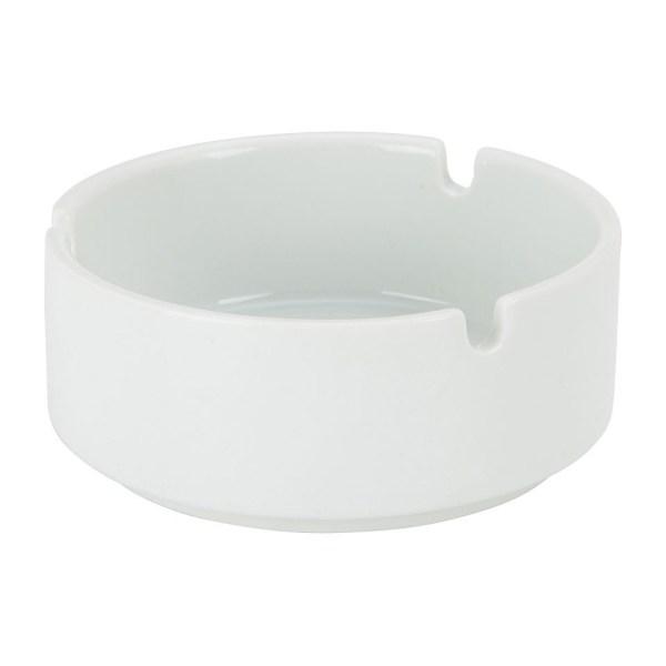 asbak porcelein