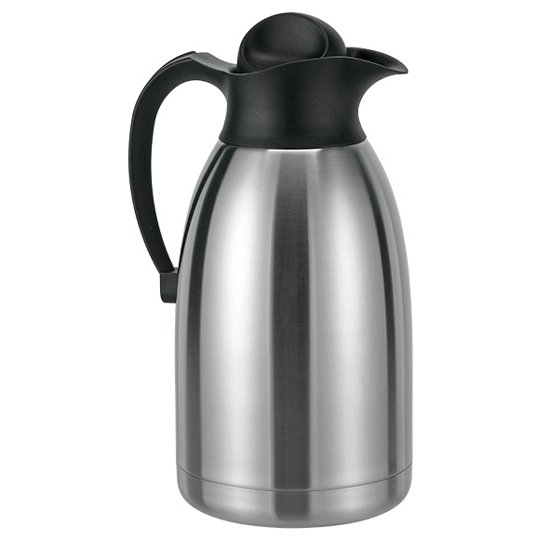 thermoskan koffie