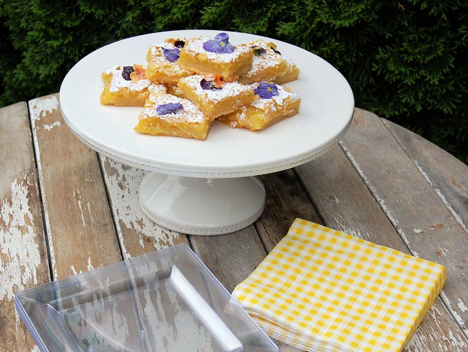 Lemon Squares (1) Step Image 1280x962
