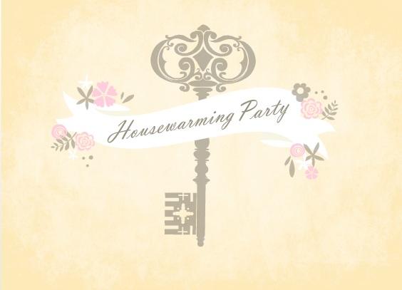 housewarming invitation wording ideas