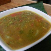 सांभर बनाने की विधि/ रेसिपी Sambar Recipe Vidhi