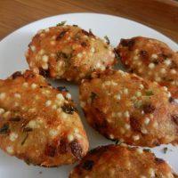 आलू कटलेट बनाने की विधि/ तरीका Potato Aloo Cutlet Recipe Vidhi