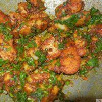 अरबी की सब्जी बनाने की विधि/ रेसिपी हिन्दी में Arbi ki Sabji Recipe Vidhi in Hindi