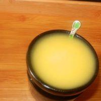 मलाई से देसी घी बनाने की रेसिपी/ विधि इन हिंदी Ghee from Malai (Cream) Recipe/ Vidhi