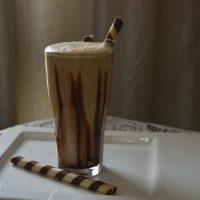 कोल्ड कॉफी बनाने की विधि/ तरीका हिन्दी Cold Coffee Recipe Vidhi in Hindi