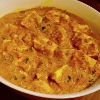 शाही पनीर बनाने की विधि हिन्दी में Shahi Paneer Recipe in Hindi