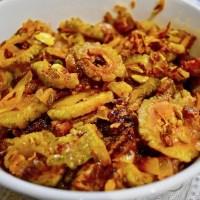 करेले की सब्जी बनाने की विधि हिंदी में Karele ki sabji Recipe in Hindi