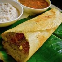 मसाला डोसा बनाने की विधि/ रेसिपी हिन्दी में Masala Dosa Recipe/ Vidhi in Hindi