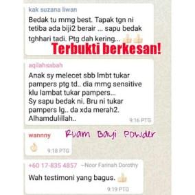 ruam_bayi_powder_mujarab_ekzema