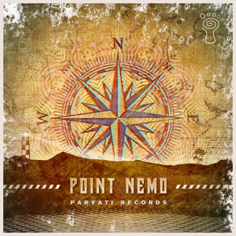 va - Point Nemo - prvda04 - front cover