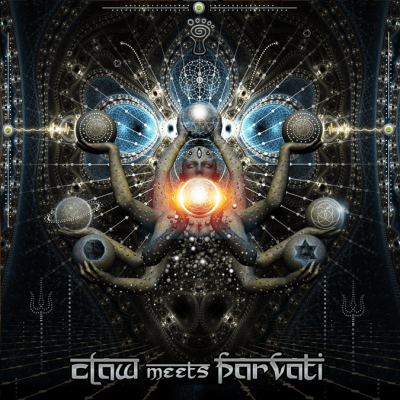 Claw Meets Parvati - prvep18 - featured image