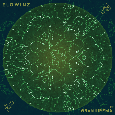 Elowinz - Granjurema - prvep28 - featured image