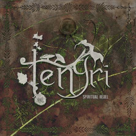 Tengri - Spiritual Rebel - prvep36 - featured image