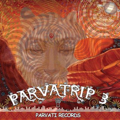 va - Parvatrip 3 - prvcd23 - featured image