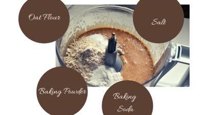 gluten-free-almond-butter-banana-bread-mp4