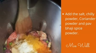 soup-maker-pav-bhaji-masala-mp4