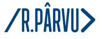 Radu Pârvu's Site