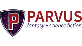 We Are Parvus Press