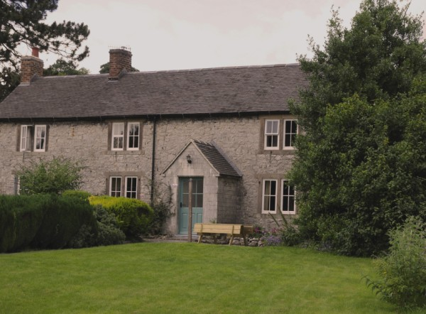 Orchard View (holiday cottage)