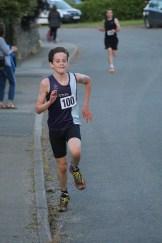 hill race 073