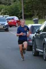hill race 076