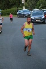 hill race 090