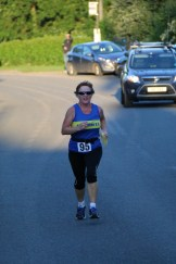 hill race 113