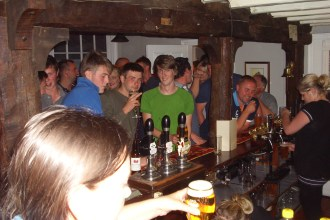 pub 3 006
