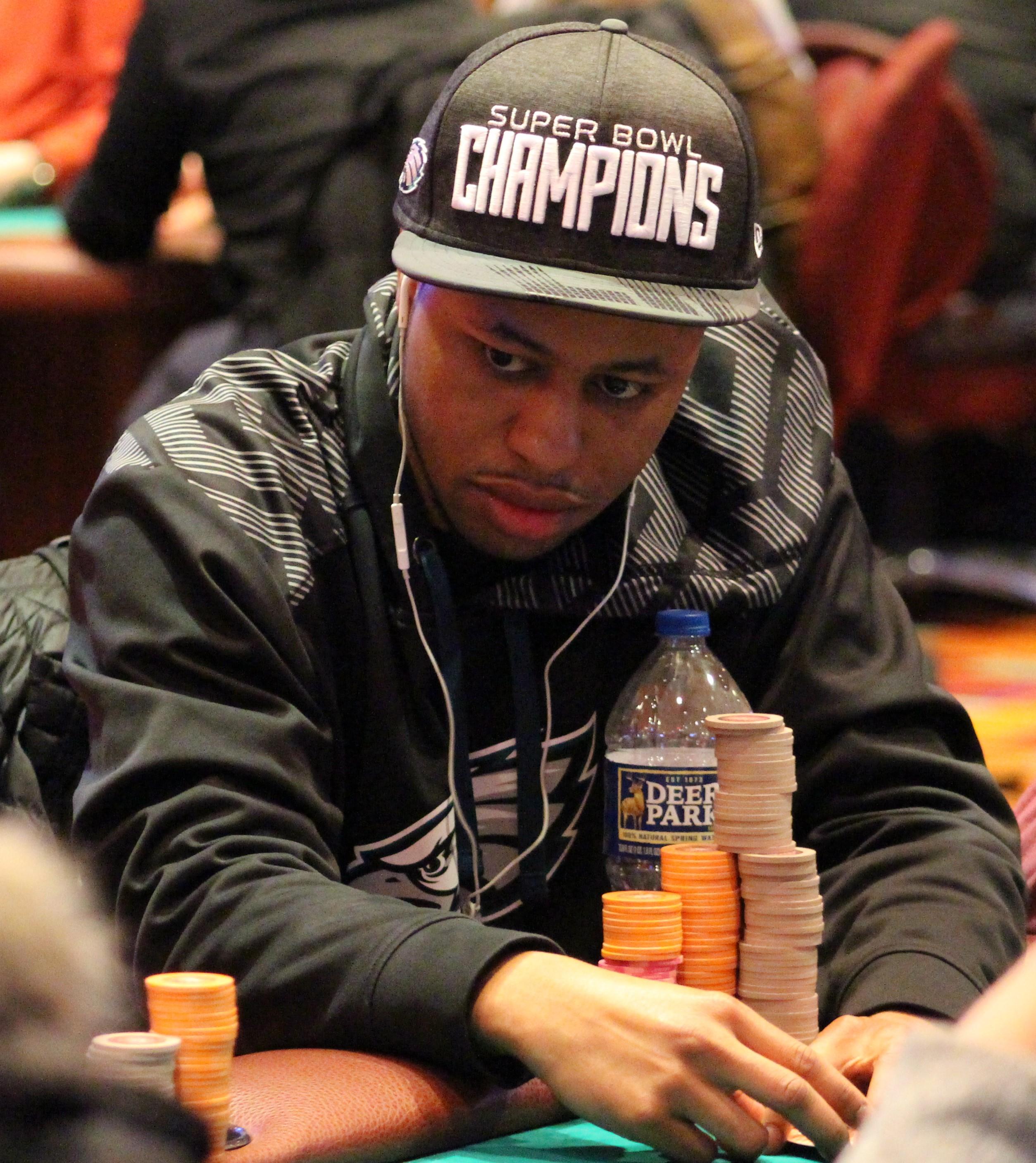 Daryl black poker casino play free no deposit