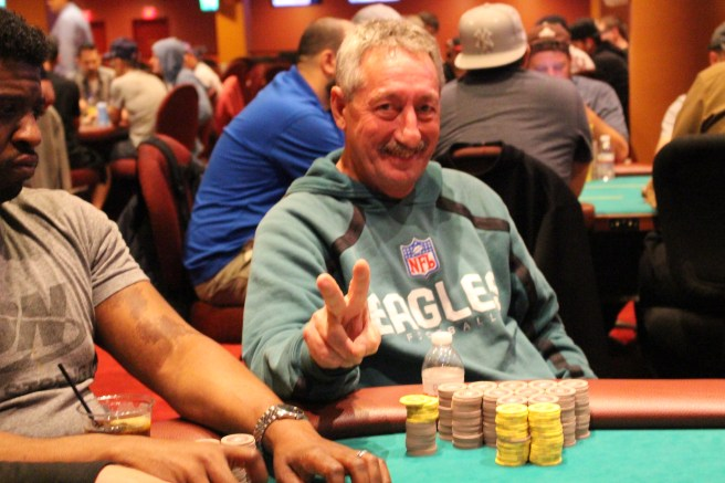 new chip leads 300 009.JPG