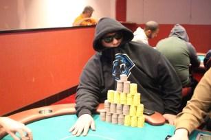 Harrison Dobin Chip Count: 6,485,000
