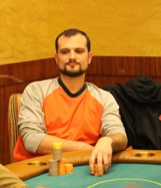 Andrey Malinin 15th Place $5578