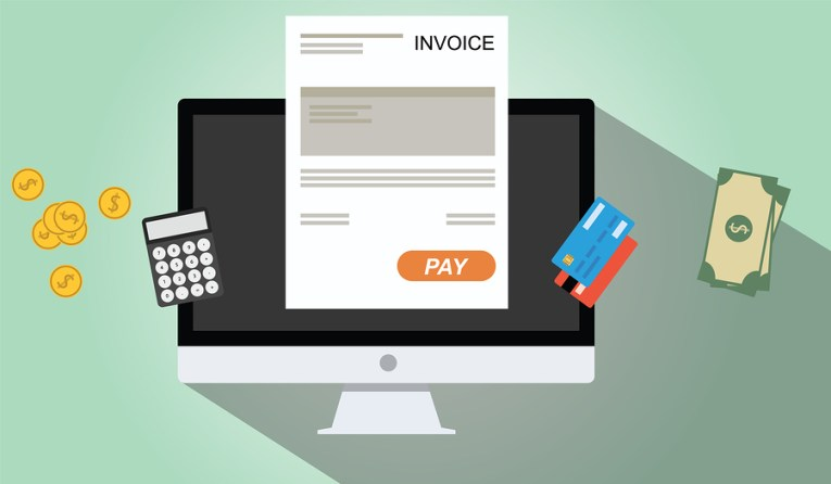 When Does Invoice Financing Make Sense    Bplans
