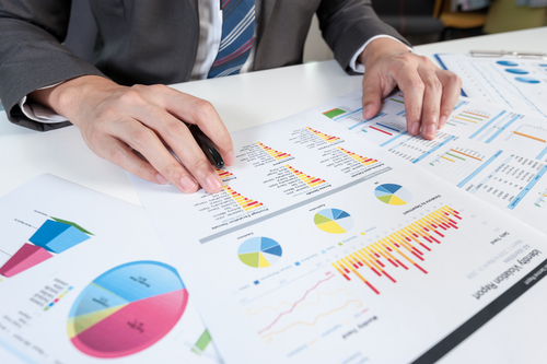 Understanding Accounting Ratios