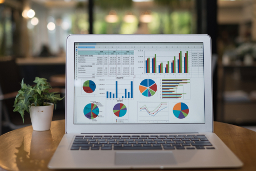 Choose the Right Accounting Software