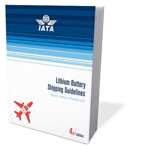 lithium-battery-shipping-guidelines