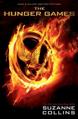 Hunger Games Readalikes for Middle Grade Readers