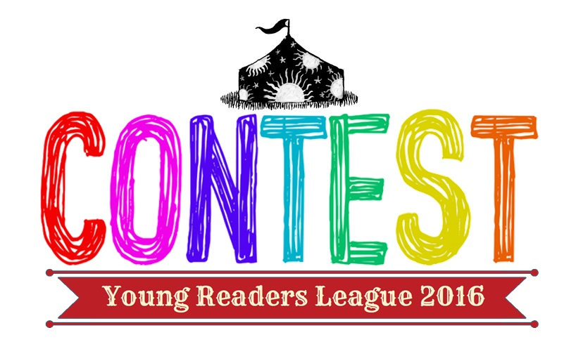 yrl_contest_img