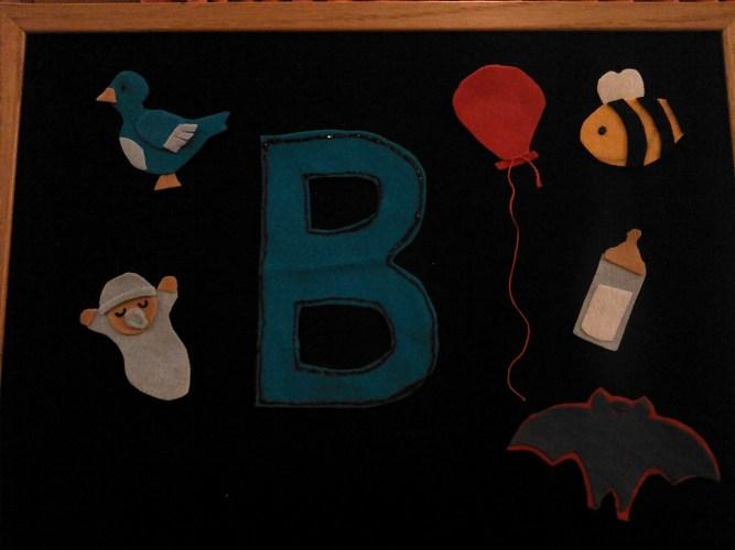 Balloons: Toddler Storytime