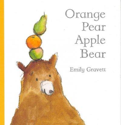 Bears ~ Toddler Storytime