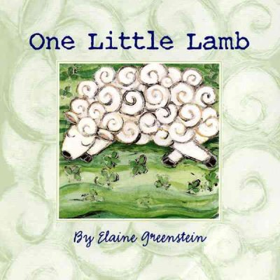 Sheep - Infant Storytime