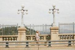 kyle_ellis_photography_pasadena_charm_02271