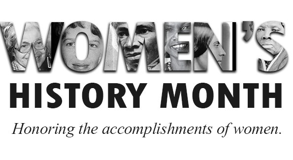 2014-03-11-Womens-History-Month.png