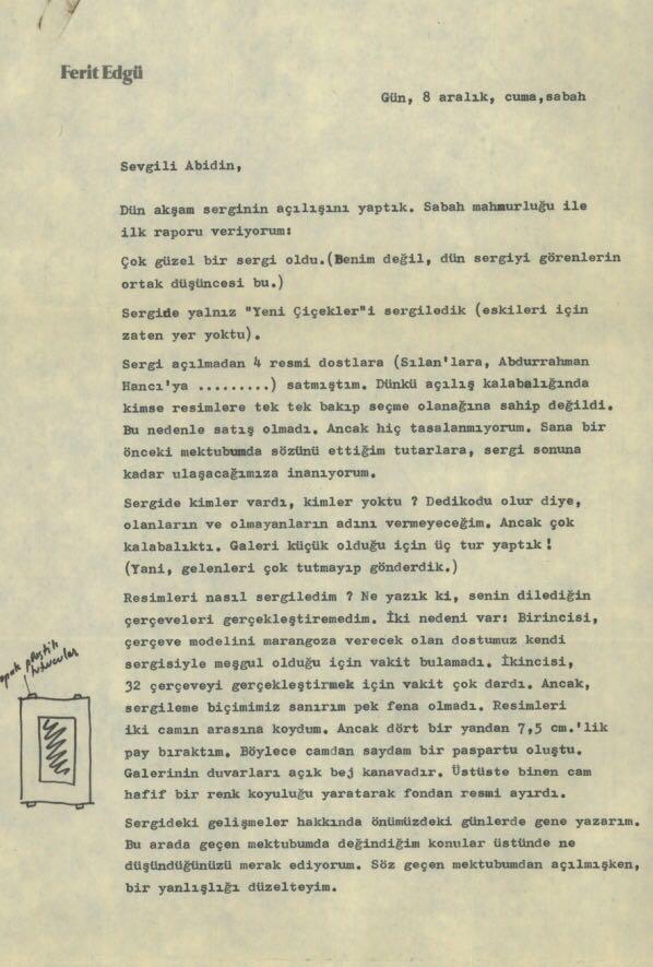 ferit-edgu-abidin-dino-mektup-1