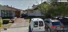 Los_Temos_Google_Earth_06
