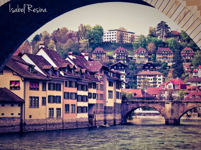 suiza-2014-99-de-113