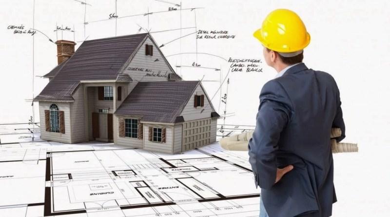 jasa borongan renovasi rumah semarang